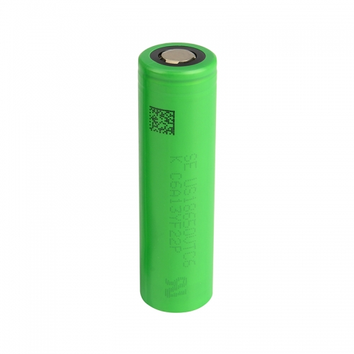 Sony US18650VTC6 3000mAh Battery