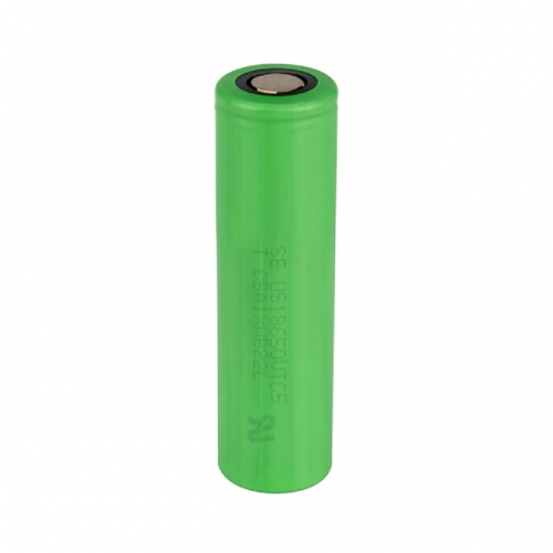 SONY US18650VTC5 2600mAh 30A Battery