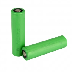 SONY US18650VTC5 2600mAh 35A Battery
