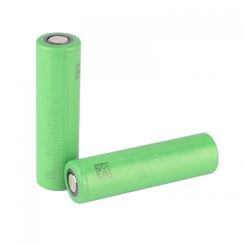 SONY US18650VTC4 2100mAh Battery