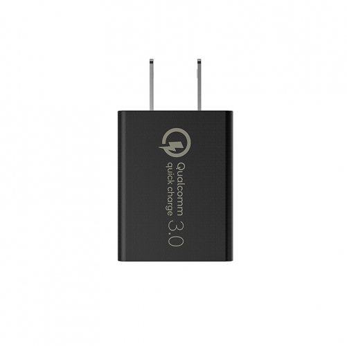 QC3.0 Fast Charging Adapter