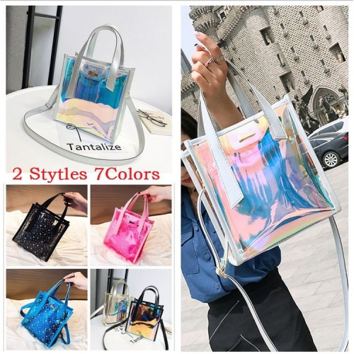 Women's Summer Handbag for Women Ladies Tote Cross Body Shoulder Messenger Handbag New Fashion Portable Bag Female Crossbody