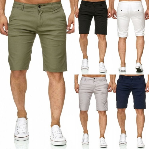 Buyer Protection Full Refund if you don't receive your order Full or Partial Refund if the item is not as described  USA Summer Mens Male Casual Fashi