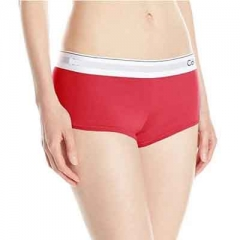 1008 women cotton underwear high quality