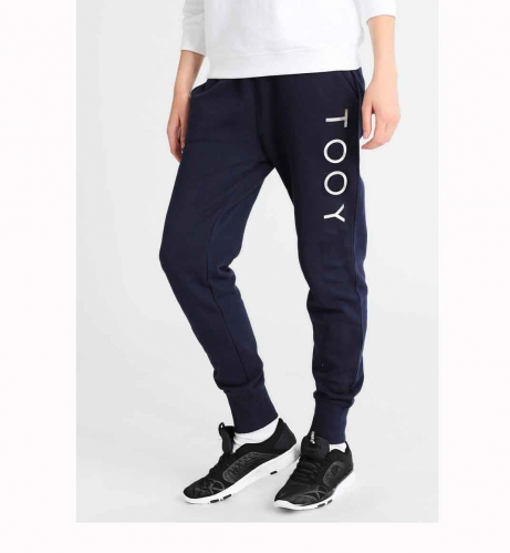 1219 unisex wear sweatpants cotton high quality