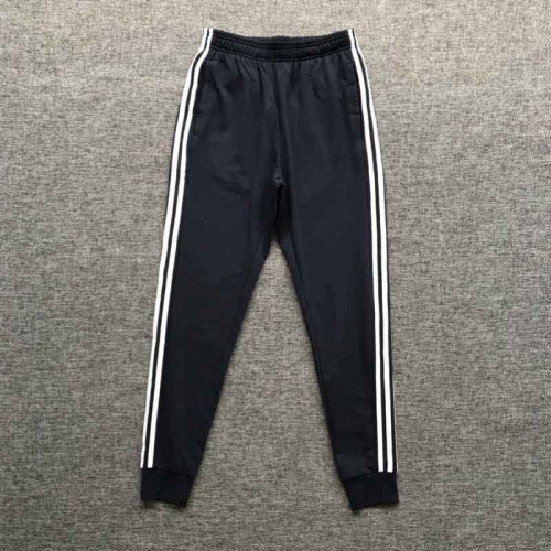 3109 cotton sweatpants unisex wear
