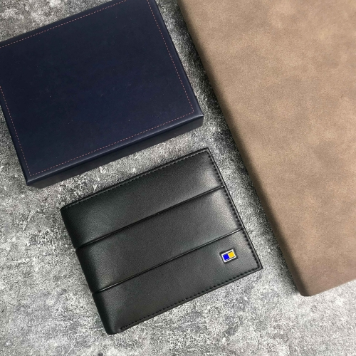8521    genuine leather  wallet