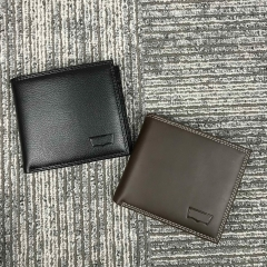 8518 genuine leather  wallet