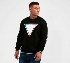 4052 cotton sweatshirts high quality