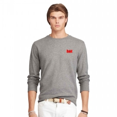 4056 cotton sweatshirts high quality