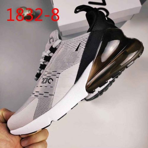 1832 unisex wer colors shoes without box
