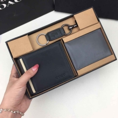 8538  man wallet good quality