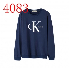 4083 cotton sweatshirts high quality