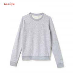 4094 kids sweatshirt