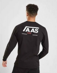 4086 unisex wear sweatshirt