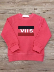 4095 kids sweatshirt