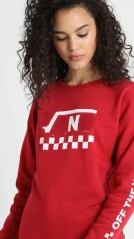 4096 unisex wear sweatshirt