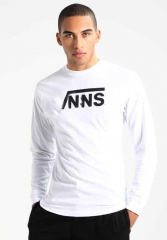 4090   unisex wear sweatshirt