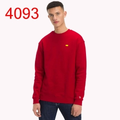 4093 unisex wear sweatshirt