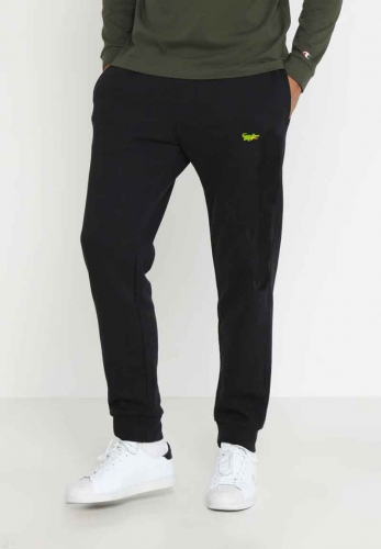 LA04 unisex wear sweatpants cotton high quality