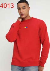 4013   unisex wear sweatshirt