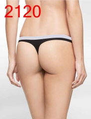 QY2120 women cotton underwear high quality