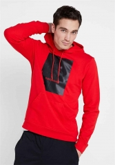 4053   unisex wear cotton hoodies