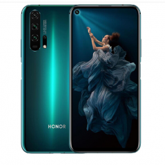HW005 Honors 20pro Mobile phone