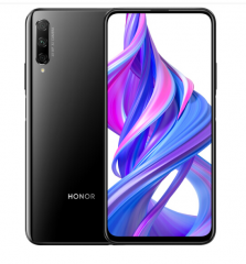 HW007 Honor 9x Pro Mobile phone