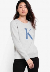 4134  unisex wear sweatshirt cotton