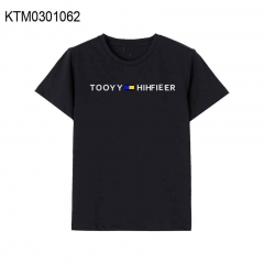 KTM0301062  kids cotton t shirts
