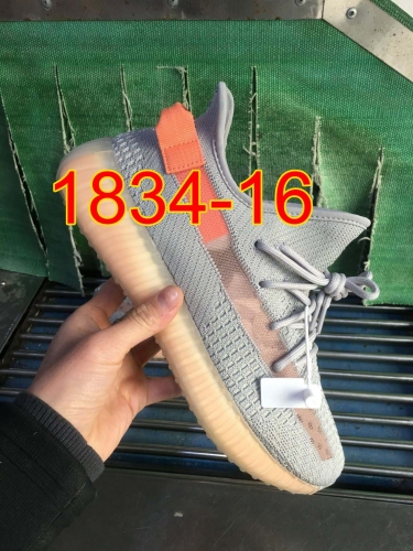 1834 shoes  style 1834-13-----1834-22   without box