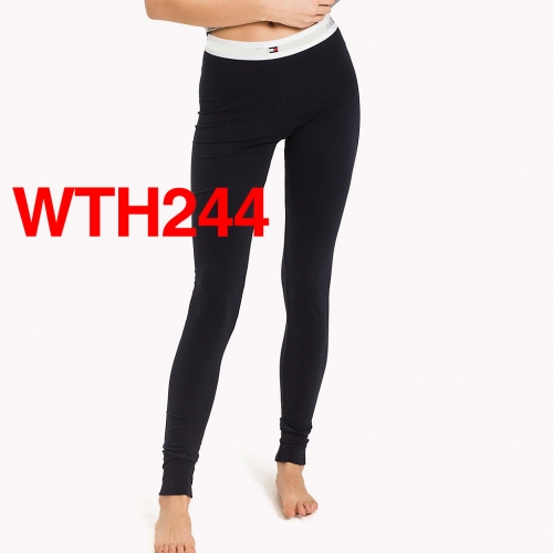 WTH244  cotton legging