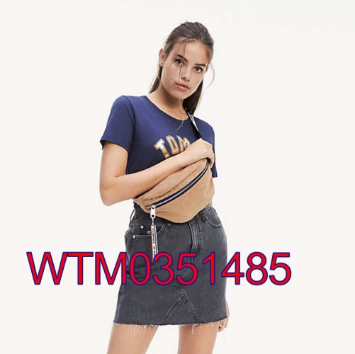 WTM0351485   woman t shirt fashion o neck short sleeve shirts 95% cotton