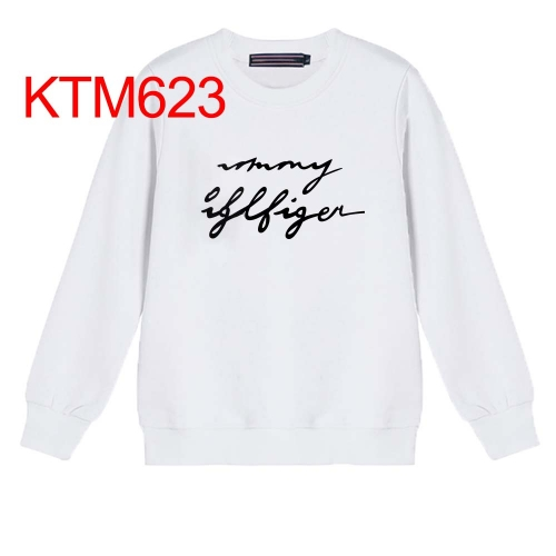 KTM623   kids sweatshirt