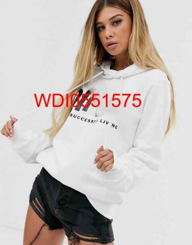 WDI0551575  cotton unisex wear  hoodies high quality