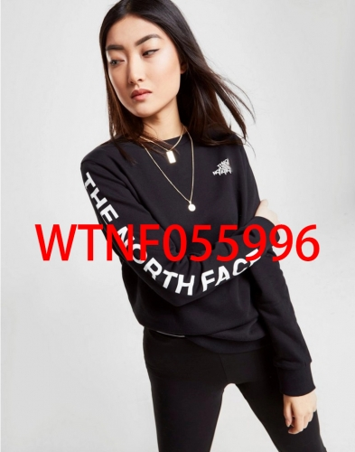 WTNF055996  cotton unisex wear sweatshirt  high quality