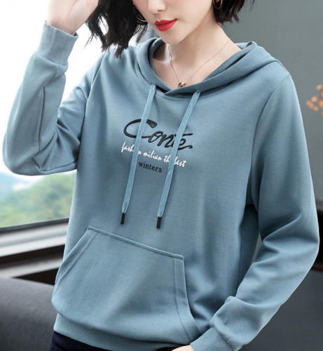 4152  cotton unisex wear  hoodies high quality