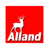 AllandHousing China Top One-Stop Building Materials Supplier