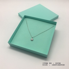 K236 Neckalce Box