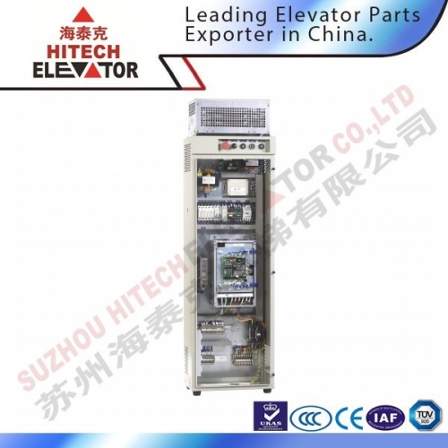 Elevator Control Cabinet/MRL/AS380