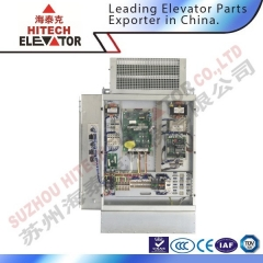 Elevator Control Cabinet/MR/AS380