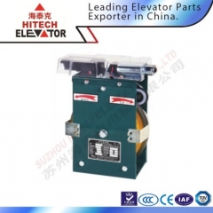 Elevator Speed Governor/OX186