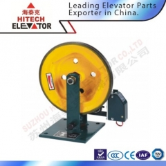 Elevator Speed Governor/OX001/Non Return