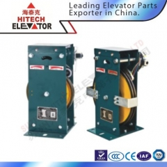 Elevator Speed Governor/OX187
