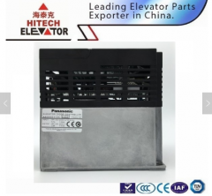 Elevator Door Controller/AC 220V Single Phase 400W