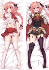 Fate Astolfo Dakimakura Cover