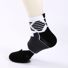 Mens Womens Cycling Socks Sport Socks Athletic Socks