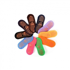 Wholesale Non Slip Anti Skid Socks For Men Women Kids