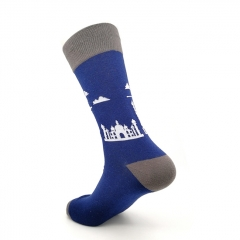 Wholesale Custom Socks Customer Design Socks OEM Socks